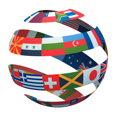 international language translation services agency