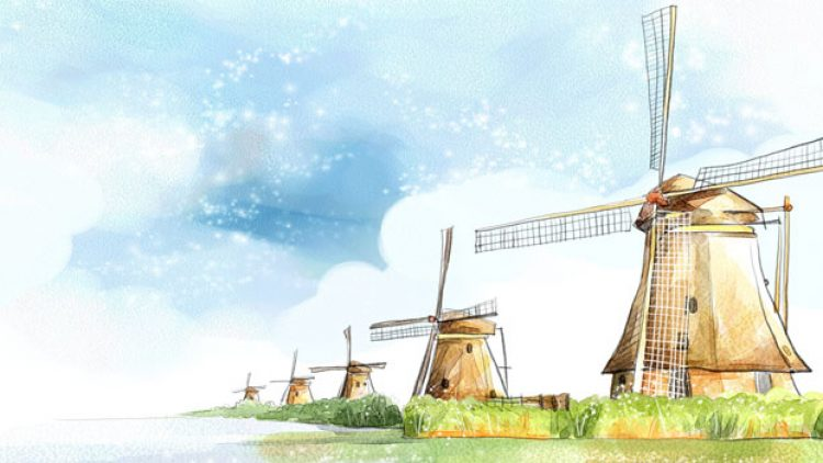 English to Dutch Translation For Business Expansion
