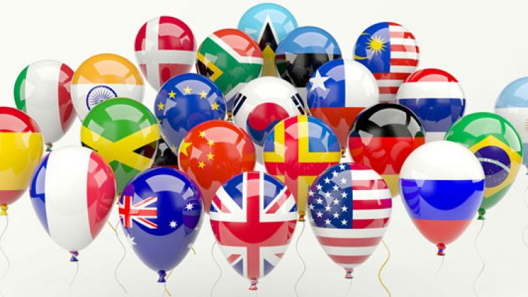 Quality Work Ensure Cost Effective Professional Translations