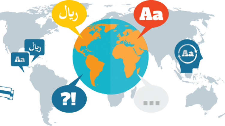 Why Use Professional Translation Companies for your Translation Needs