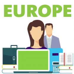 European translation services
