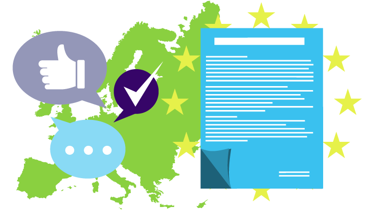Where to go if you need fast European translation services?