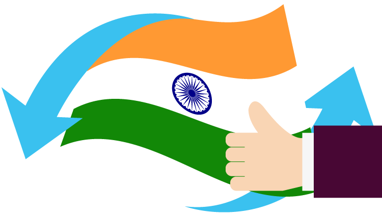 Who Needs Dutch To Punjabi Translation And Where To Get It - Invoice meaning in punjabi