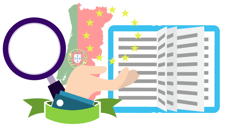 Where to get professional European Portuguese translation services