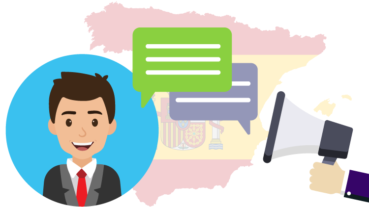 How to Get Professional European Spanish Translation Services At Low Rates