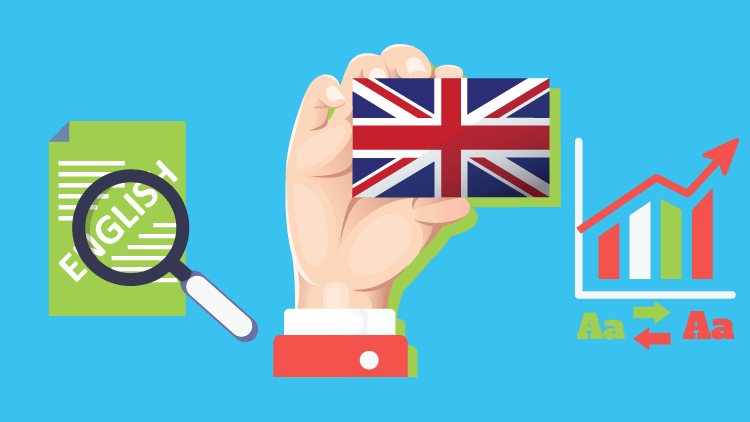 How to find good document translation services in UK?