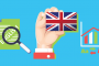 Document translation services uk